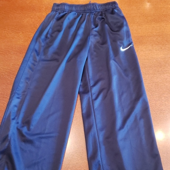 Nike Other - Nike dir fit sweats youth size Large